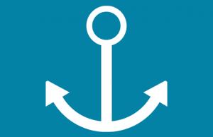 DIY marin