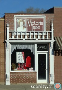 victoria jane shop
