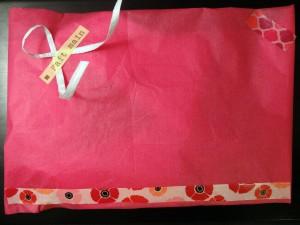paquet guadeloupe