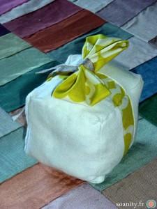 pincushion gift