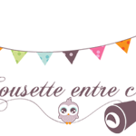 On parle de… Cousette entre copines