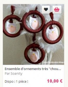 chouettes 1