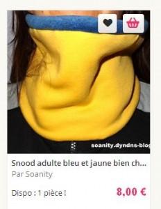 snood 4
