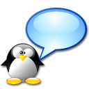 tux-penguin-chat-icone-7042-128