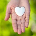 La Saint Valentin pour tous