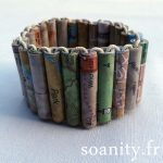 Le bracelet de voyage fait son entrée en boutique