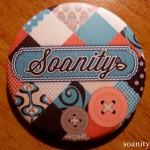 Des nouvelles… techniques de Soanity !