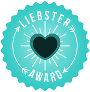 blog cité au Liebster Award