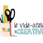 J'ai testé pour vous : le vide-atelier des créatives…